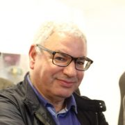 Aziz CHERKAOUI