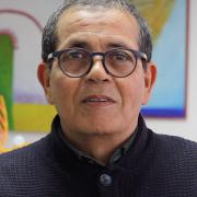 Moulim El Aroussi