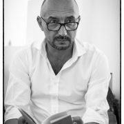 Philippe GUIGUET-BOLOGNE